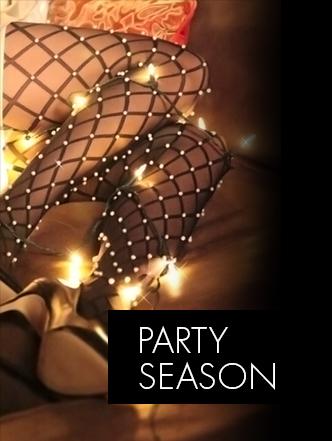 Party Season